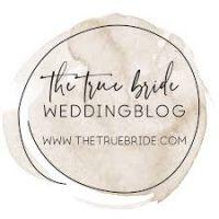 Logo The True Bride